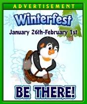 winterfest08ad1.jpg